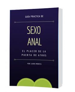 guia sexo anal