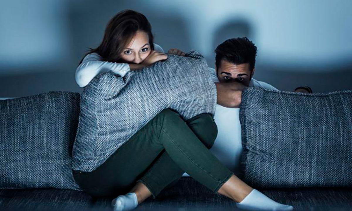 La infidelidad femenina La infidelidad femenina