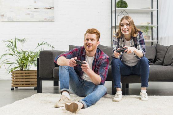 Como mejorar la relacion de pareja de novios