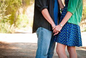 Lugares para encontrar parejas alternativas