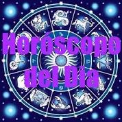el horoscopo del dia