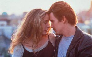 Frases-románticas-de-películas-1-2