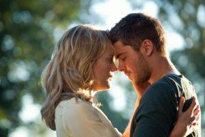 Frases-románticas-de-películas-1
