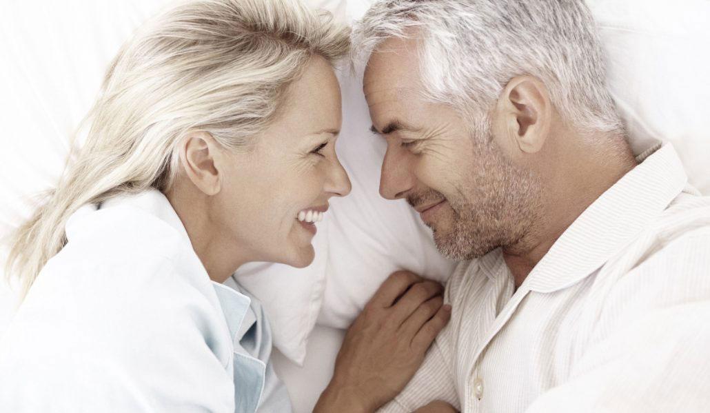 relaciones sexuales en los viejos