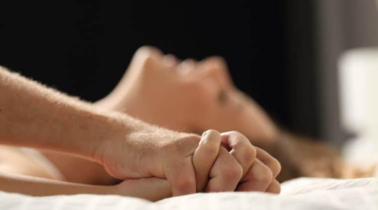 técnicas para seducir en la cama
