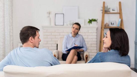 terapias para hacer en pareja