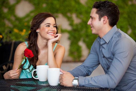 planes para la primera cita