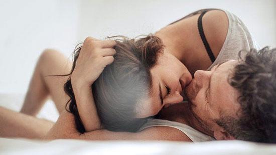 mejores posturas para hacer con tu pareja