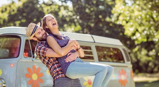 actividades para hacer en pareja