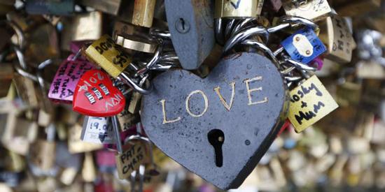 como crear tu pagina o blog de amor