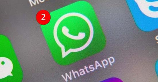 aprender a ligar en Whatsapp