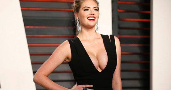 famosas mas sexys del planeta